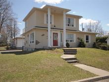 Duplex à vendre à Les Rivières (Québec), Capitale-Nationale, 380 - 382, Rue  Saint-Jude, 20013662 - Centris