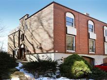 Maison à louer à Ville-Marie (Montréal), Montréal (Île), 17, Place  Upper-Trafalgar, 12936466 - Centris.ca