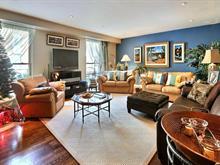 House for rent in Montréal (Ville-Marie), Montréal (Island), 17, Place  Upper-Trafalgar, 12936466 - Centris.ca