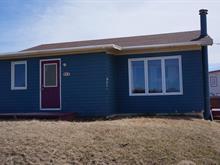Maison à vendre à Les Îles-de-la-Madeleine, Gaspésie/Îles-de-la-Madeleine, 217, Chemin  Boisville Ouest, 24454898 - Centris.ca
