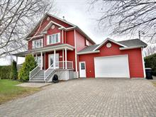 House for sale in Saint-Germain-de-Grantham, Centre-du-Québec, 217, Rue des Cygnes, 11153008 - Centris.ca