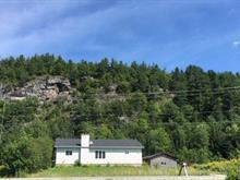 House for sale in Notre-Dame-de-la-Salette, Outaouais, 618, Route  309, 13205006 - Centris