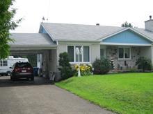 Maison à vendre à Escuminac, Gaspésie/Îles-de-la-Madeleine, 7, Rue de l'École, 25503454 - Centris.ca