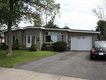 House for sale in Rivière-des-Prairies/Pointe-aux-Trembles (Montréal), Montréal (Island), 8790, Avenue  Fernand-Forest, 25005216 - Centris.ca