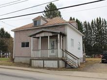 Maison à vendre à Saint-Séverin (Mauricie), Mauricie, 180, boulevard  Saint-Louis, 26857793 - Centris.ca