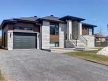 Maison à vendre à Trois-Rivières, Mauricie, 1740, Rue  René-Gagnier, 13958532 - Centris.ca