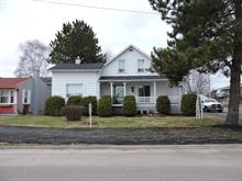 Maison à vendre à Dolbeau-Mistassini, Saguenay/Lac-Saint-Jean, 118, Avenue  Bouchard, 20846379 - Centris.ca