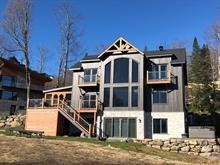 House for sale in Potton, Estrie, 86, Chemin du Hibou, 26167161 - Centris.ca