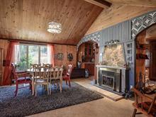 House for sale in Fossambault-sur-le-Lac, Capitale-Nationale, 615, Chemin du Sommet, 28087981 - Centris.ca