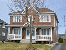 Condo for sale in Beauport (Québec), Capitale-Nationale, 450, Rue du Dormil, 14462452 - Centris.ca