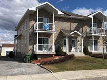 Condo à vendre à Charlesbourg (Québec), Capitale-Nationale, 316, Rue  Ovila-Rhéaume, 13212213 - Centris
