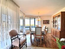 Condo for sale in Côte-Saint-Luc, Montréal (Island), 6875, Chemin  Norwalk, apt. 605, 9679284 - Centris.ca