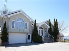 Maison à vendre à Pincourt, Montérégie, 906, Chemin  Duhamel, 28478838 - Centris.ca