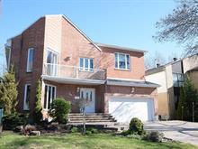 House for sale in Dollard-Des Ormeaux, Montréal (Island), 164, Rue  Stéphanie, 24151295 - Centris