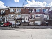 Duplex for sale in Rosemont/La Petite-Patrie (Montréal), Montréal (Island), 5180, 3e Avenue, 9411899 - Centris