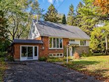 House for sale in Saint-Jean-sur-Richelieu, Montérégie, 486, Rue  Jean-Talon, 27893949 - Centris.ca