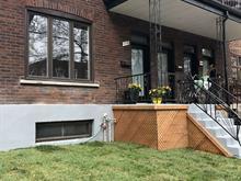 Condo for sale in Côte-des-Neiges/Notre-Dame-de-Grâce (Montréal), Montréal (Island), 4539, Avenue  Harvard, 14366490 - Centris