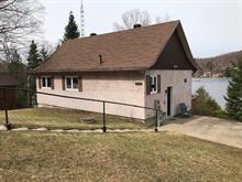 House for sale in Chertsey, Lanaudière, 135, Rue des Écureuils, 25886805 - Centris