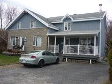 House for sale in Charlesbourg (Québec), Capitale-Nationale, 4811, Rue des Cyprès, 24850356 - Centris.ca