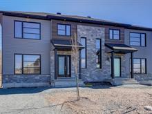 House for sale in Desjardins (Lévis), Chaudière-Appalaches, 6370, Rue  Berlioz, 23116248 - Centris.ca