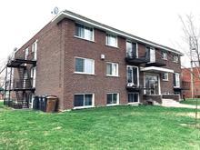 Immeuble à revenus à vendre à Boisbriand, Laurentides, 234, Rue de Pierrefontaine, 15792975 - Centris.ca