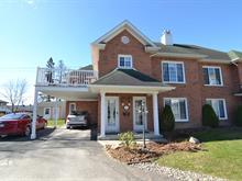 Condo for sale in Fleurimont (Sherbrooke), Estrie, 677, 12e Avenue Nord, apt. 1212-B, 14323538 - Centris
