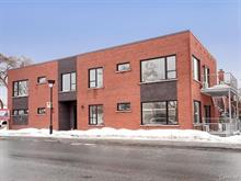 Condo / Apartment for rent in Villeray/Saint-Michel/Parc-Extension (Montréal), Montréal (Island), 2110, Avenue  Charland, 12164234 - Centris.ca