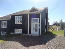 Maison à vendre à Beauceville, Chaudière-Appalaches, 207A, 100e Rue, 19216608 - Centris.ca