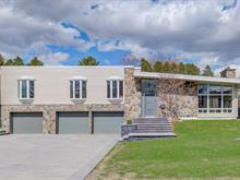 Maison à vendre à Rosemère, Laurentides, 234, Rue  Forestwood, 22356014 - Centris.ca