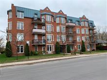 Condo for sale in Greenfield Park (Longueuil), Montérégie, 255, Rue de Verchères, apt. 104, 13109418 - Centris.ca
