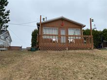 House for sale in Lac-Saint-Paul, Laurentides, 172, Chemin des Dix, 16834550 - Centris.ca