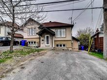 Duplex for sale in Gatineau (Gatineau), Outaouais, 486, boulevard  Labrosse, 21060523 - Centris.ca
