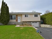 Maison à vendre à Dollard-Des Ormeaux, Montréal (Île), 43, Rue  Roger-Pilon, 10592778 - Centris