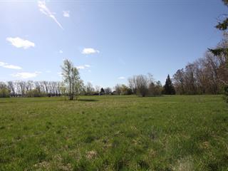 Terrain à vendre à Venise-en-Québec, Montérégie, 15e Avenue Est, 27850816 - Centris.ca