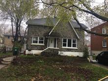 House for sale in Montréal-Nord (Montréal), Montréal (Island), 11038, Avenue du Parc-Georges, 19060991 - Centris