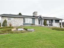 House for sale in Saint-Pie, Montérégie, 164, Avenue  Saint-François, 28456498 - Centris.ca