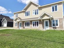 Quadruplex for sale in Fleurimont (Sherbrooke), Estrie, 1154Z - 1160Z, Rue  Françoise-Gaudet-Smet, 18540925 - Centris.ca
