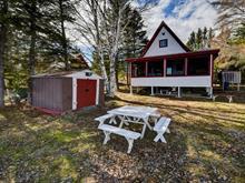 Maison à vendre à Saint-Fabien, Bas-Saint-Laurent, 19, Chemin  Privé 4 Lac des Joncs Est, 13766968 - Centris