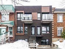 Condo for sale in Villeray/Saint-Michel/Parc-Extension (Montréal), Montréal (Island), 7185, Avenue  Louis-Hébert, 20926205 - Centris