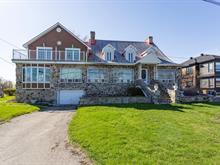 House for sale in Saint-Sulpice, Lanaudière, 607, Rue  Notre-Dame, 23778655 - Centris.ca