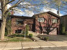 Maison à vendre à Ahuntsic-Cartierville (Montréal), Montréal (Île), 7790, Avenue  Albert-LeSage, 17269365 - Centris
