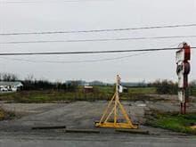 Terrain à vendre à Gatineau (Masson-Angers), Outaouais, 1957, Chemin de Montréal Ouest, 22338809 - Centris.ca