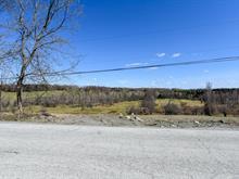 Terrain à vendre à Stoke, Estrie, Chemin  Talbot, 24660372 - Centris.ca
