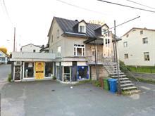Duplex for sale in Saint-Casimir, Capitale-Nationale, 325 - 335, boulevard de la Montagne, 28571736 - Centris.ca