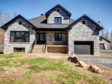 House for sale in Lochaber-Partie-Ouest, Outaouais, 979, 5e Rang Ouest, 21022440 - Centris.ca