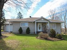 House for sale in Cookshire-Eaton, Estrie, 1000, Rue  Principale Est, 12160610 - Centris.ca