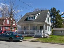 House for sale in East Angus, Estrie, 35, Rue  Horton, 10103493 - Centris