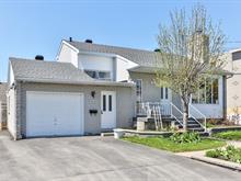 Maison à vendre à Brossard, Montérégie, 3649, Rue  Orléans, 17581006 - Centris.ca