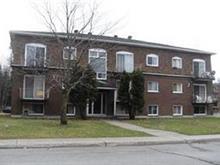 Immeuble à revenus à vendre à Joliette, Lanaudière, 825, Rue  Arthur-Normand, 12634555 - Centris.ca