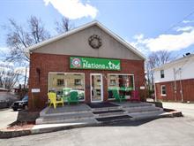 Bâtisse commerciale à vendre à Fleurimont (Sherbrooke), Estrie, 538, Rue  King Est, 27113447 - Centris.ca